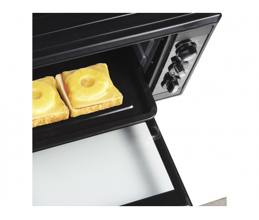 Mini Forno PRINCESS 112372