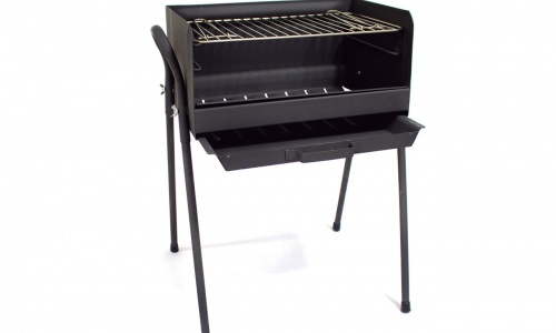 Barbecue ALPI Ref. 2055