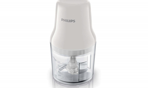 Picadora PHILIPS HR1393/00