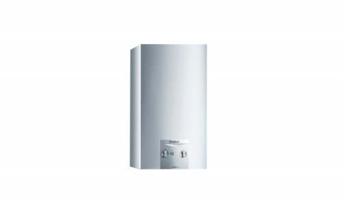 Esquentador VAILLANT atmoMAG Exclusive 11-4/0 R Te