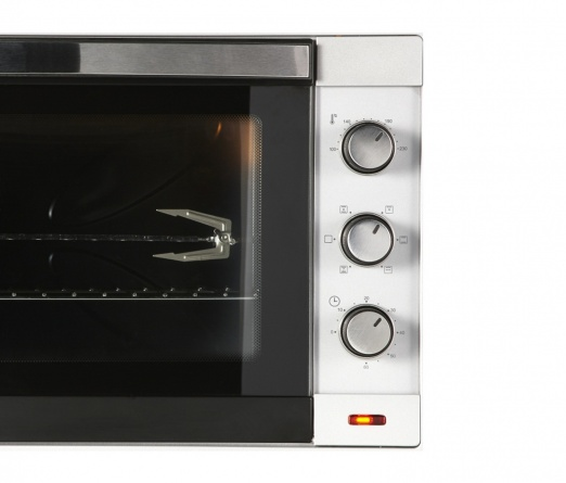 Mini Forno PRINCESS 112390