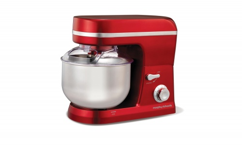 Batedeira MORPHY RICHARDS 400010