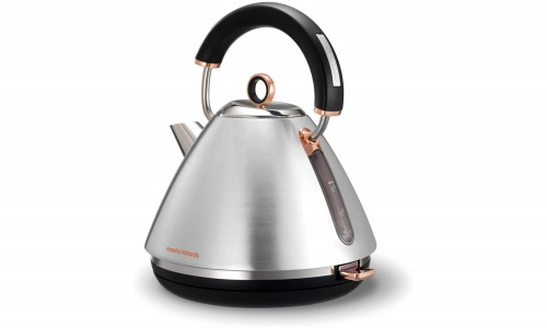 Chaleira MORPHY RICHARDS 102105