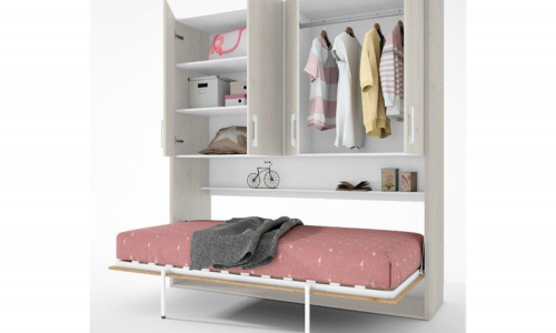 Cama JUNIOR REF. 405