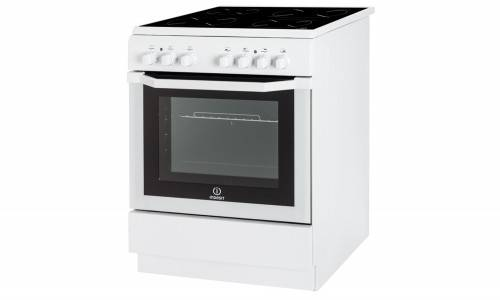 Forno INDESIT I6VMH2A(W)/P