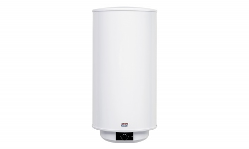 Termoacumulador NEW POL NW50MR