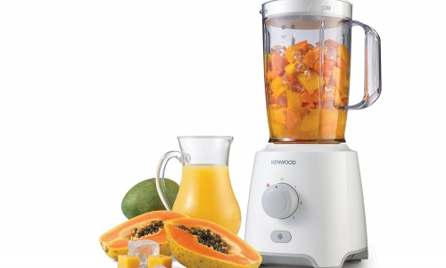 Liquidificadora KENWOOD BLP400