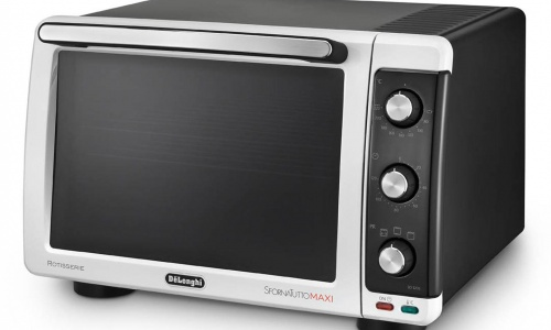 Mini Forno DELONGHI EO32352