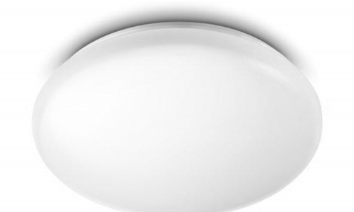 Candeeiro Plafond LED PHILIPS MOIRE 33362/31/X3