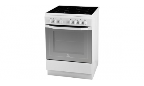 Forno INDESIT I6VMH2A.1(W)/NL